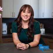 Blu Ink Interiors, Kitchen and Bath's photo