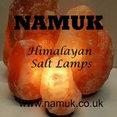 NAMUK's profile photo