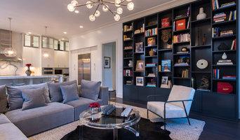 best 15 interior designers and decorators in chicago houzz
