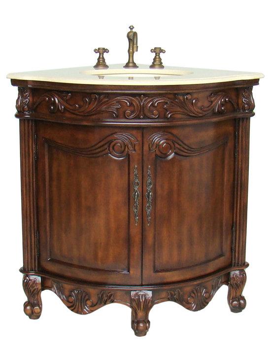 Victorian Bathroom Vanity Lights victorian bathroom vanities