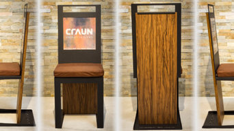 craun-chair