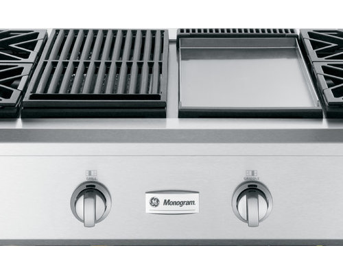 The portable with oven cooktop electric double