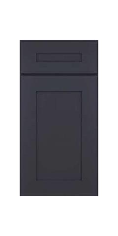 kraftmaid cabinet color samples