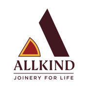 Allkind Joinery & Glass's photo