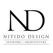 Nitido Design - Interior Designers & Architects's photo