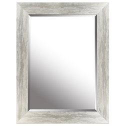Transitional Wall Mirrors by ArtMaison Canada
