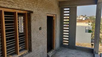 Hemanth Kumar - Homes