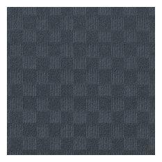 "Crochet 24""x24"" Self-Adhesive Carpet Tiles, Shadow"
