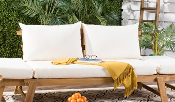 Outdoor Furniture Under $999 With Free Shipping