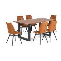 Möbel Bild Möbel Letz Gmbh Bewertung