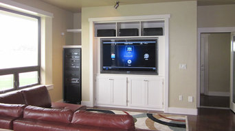 Professional And Secure TV Mounting Brackets Dublin Ireland