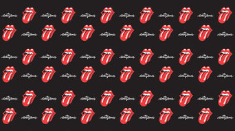 Homage to The Stones