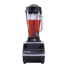 Vita-Mix 5006, 48 oz. Drink Machine 2-Step Timer Blender