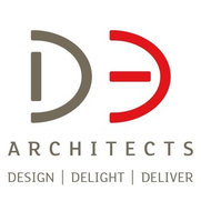 D3 Architects's photo