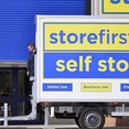Store First Management LTD's profile photo