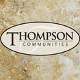 THOMPSON COMMUNITIES's profile photo