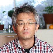 堺建築設計事務所さんの写真