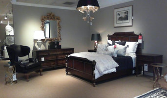 Living Well Room
