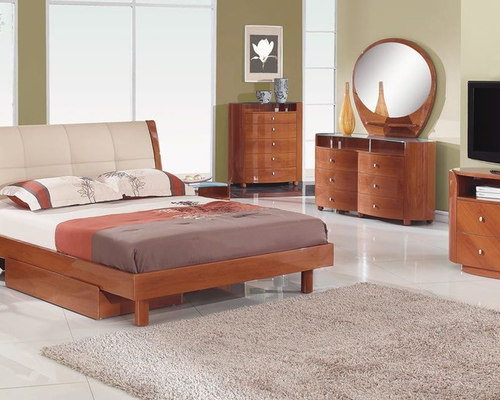 Elegant Quality High End Bedroom Furniture Sets   Bedroom Furniture Sets