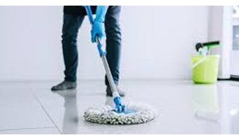 Tiles Regrouting Services