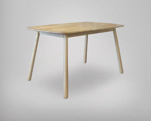 Tumi Dining Table - Dining Tables