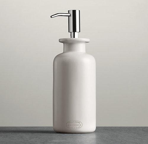 A Really Boring Problem Bathroom Soap, Bathroom Soap Dispensers