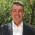 C & C Home Builders, Inc.'s profile photo