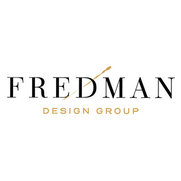 Fredman Design Group's photo