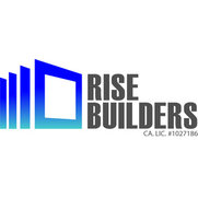 Rise Builders's photo