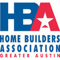 Home Builders Association of Greater Austin's profile photo