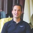 Profilbild von Frank Zacher die Polsterwerkstatt