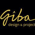 Foto di profilo di Giba Design & Project