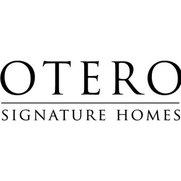 Otero Signature Homesさんの写真