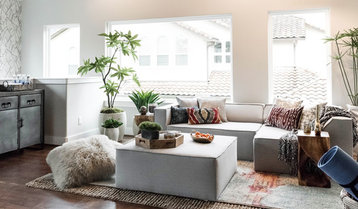 My Houzz: A Surprise Remodel From Mario Lopez