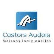 Photo de CASTORS AUDOIS