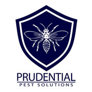 Prudential Pest Solutions's photo