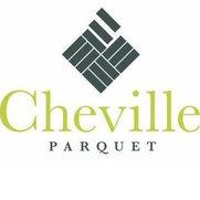 Cheville Parquet's photo
