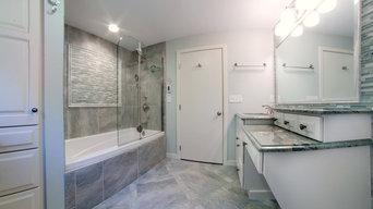 Merrimack Bath 1