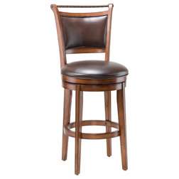 Traditional Bar Stools And Counter Stools by Hillsdale Furniture