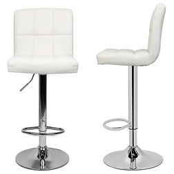 Contemporary Bar Stools And Counter Stools by Magshion Inc.