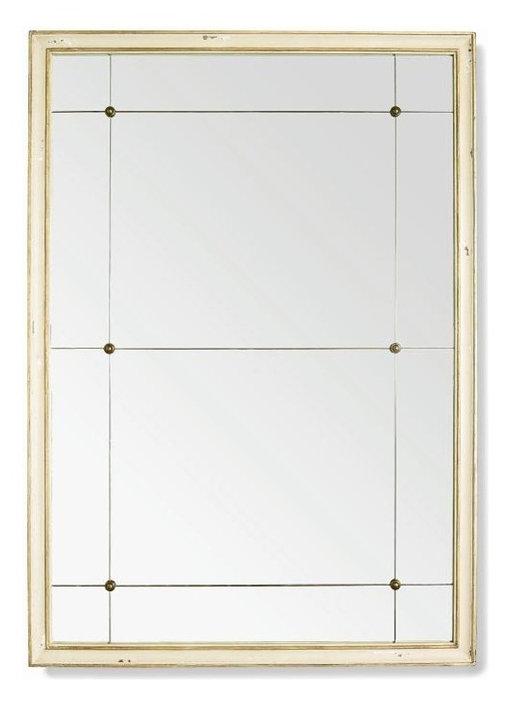 MN5526 Hannah Mirror