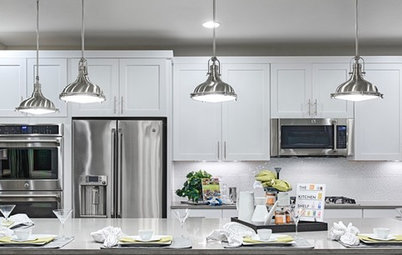 Up to 75% Off Lighting for Every Room