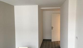 Rénovation appartement complet