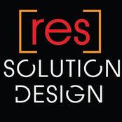 Res Solution Design Pty Ltd's photo