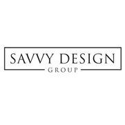 Savvy Surrounding Style's photo