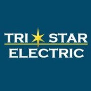 TriStar Electric, Inc.'s photo