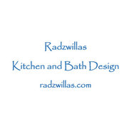 Foto de Radzwillas Kitchen and Bath Design