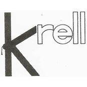 Krell Lighting  sc 1 st  Houzz & Krell Lighting - Park Ridge NJ US 07656