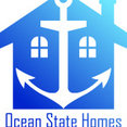 Ocean State Homes's profile photo