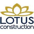 Lotus Construction, LLC.'s profile photo